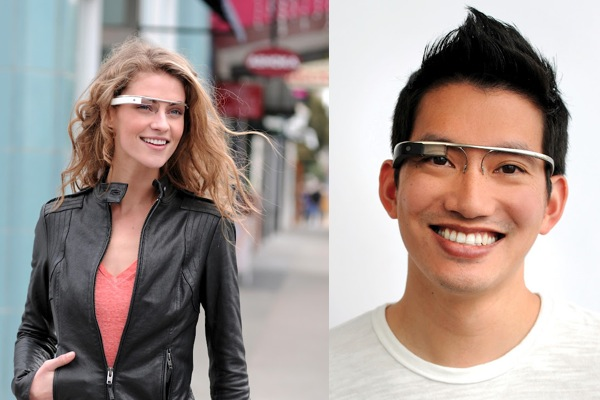 /PublishingImages/Google-Project_Glass-prototype.jpg