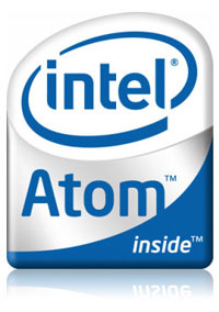 /PublishingImages/Intel-Atom-Inside-Badge.jpg