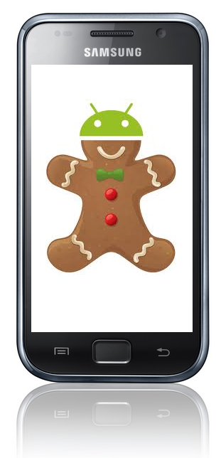 /PublishingImages/Samsung-Galaxy-S-Gingerbread.png