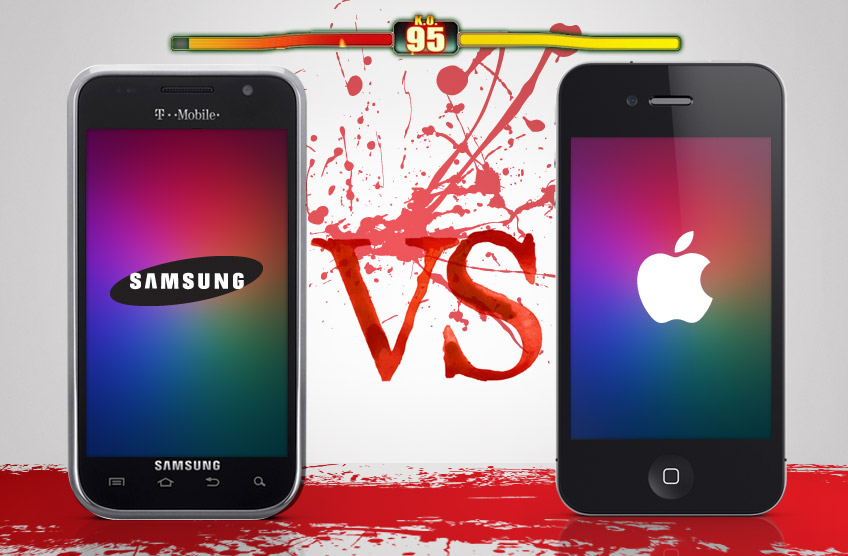 /PublishingImages/Samsung-vs-Apple.jpg