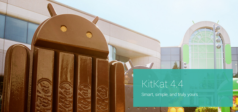 /PublishingImages/android-kitkat-hero.jpg