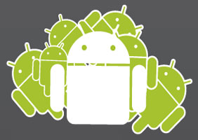 Android skupnost