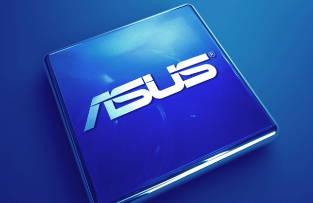 /PublishingImages/asus_logo.jpg