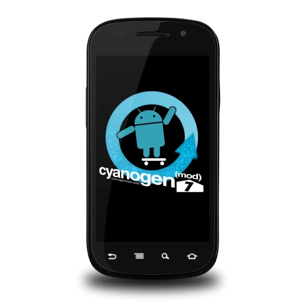 /PublishingImages/cyanogenmod-7.jpeg