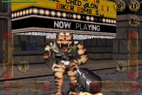 /PublishingImages/duke_nukem_monster.png