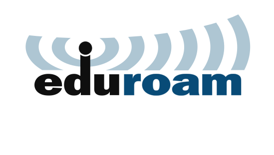 /PublishingImages/eduroam_logo.png
