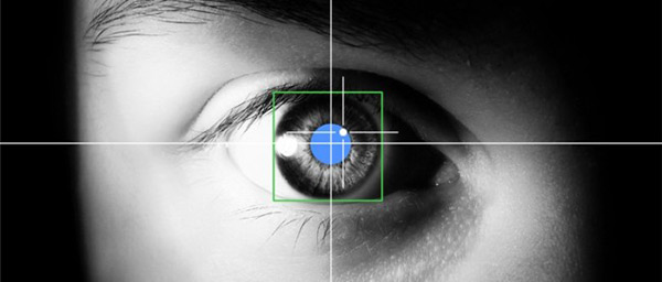 /PublishingImages/eye-tracking-slim-600x0.jpg