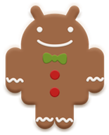 /PublishingImages/gingerbread-android.png