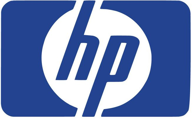 /PublishingImages/hp_logo110711145113.jpg