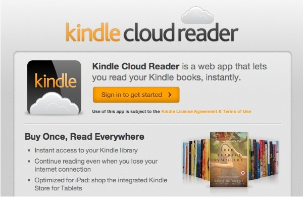 /PublishingImages/kindle-cloud-reader.jpg