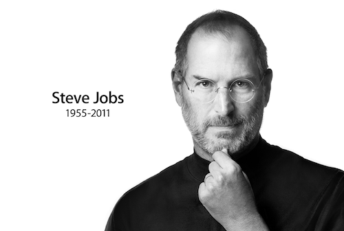 /PublishingImages/steve-jobs-apple-hero.png